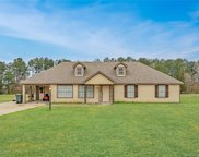 6174 Windwood Estates Drive, N. Shreveport / Blanchard image