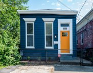 717 Henry Firpo St, Louisville image