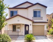 9527 DIAMOND BRIDGE Avenue, Las Vegas image
