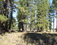 12404 Caleb Drive Unit Lot 81, Truckee image