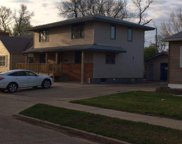 1051 W Central Ave Sw, Minot image
