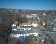 99 beacon  Ave Unit 99, Lawrence image