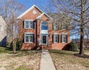 147 Foxfield Park  Drive, Mooresville image