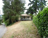 3610 S Ronald Dr, Seattle image