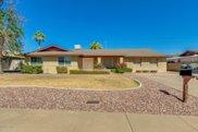 2850 E Cannon Drive, Phoenix image