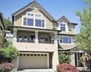 811 Lingering Pine Dr NW, Issaquah image