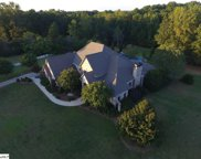 1150 Mccarter Road, Fountain Inn image