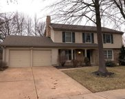 15571 Rose Gate, Chesterfield image