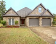 5618 Summit Pointe, Clay image