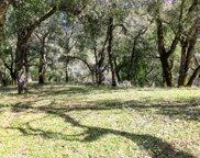 35000 Robinson Canyon Rd, Carmel image