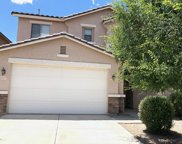 22233 E Via Del Palo --, Queen Creek image