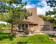 6606 North Windmont Avenue, Parker image