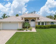 4832 SW 24th PL, Cape Coral image