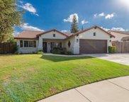 8205 Seven Hills, Bakersfield image