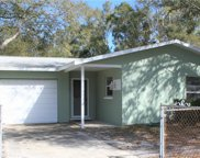 3497 19th Place Sw, Largo image