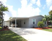 2813 Slice Court, Port Saint Lucie image