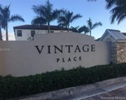 7021 Nw 103rd Ct, Doral image