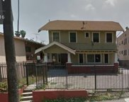 904 NORMANDIE Avenue, Los Angeles (City) image