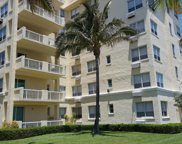 2730 S Ocean Boulevard Unit #403, Palm Beach image