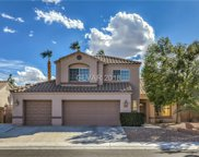 6117 BROWNING Way, Las Vegas image