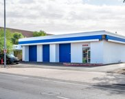 2055 W Main Street, Mesa image