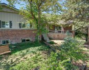 14590 Foothill Road, Golden image