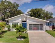 6719 S Dauphin Avenue, Tampa image