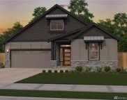 3405 (Lot 22) Fox Ct, Gig Harbor image