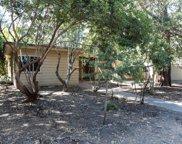 355 San Mateo Dr, Menlo Park image