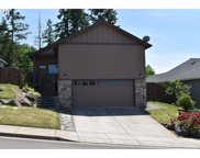 1037 RUBY CLAIR  DR, Creswell image