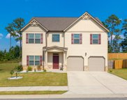 1182 Fawn Forest Road, Grovetown image