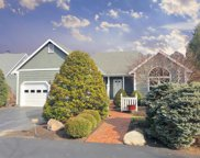 6 Mariners  Cove, Symmes Twp image