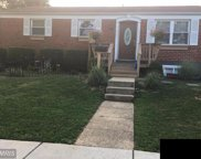 917 SNURE ROAD, Silver Spring image