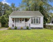 22 Wilson Avenue, Spotswood NJ 07884, 1224 - Spotswood image