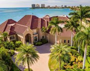 1559 S Barfield Ct, Marco Island image