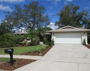 399 Barberry Lane, Altamonte Springs image
