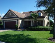 16096 Camden Lakes Cir, Naples image