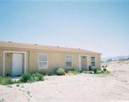 1257 E Mountain Ridge Blvd, Wendover image