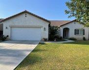 11506 Regarse, Bakersfield image