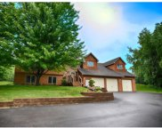 8966 Inver Grove Trail, Inver Grove Heights image