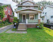 3571 W 65th  Street, Cleveland image