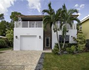 1221 NE 11th Ave, Fort Lauderdale image