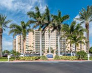 880 Mandalay Avenue Unit C609, Clearwater image