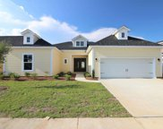 1192 Culbertson Ave., Myrtle Beach image