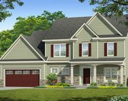 162 Lynx Court, Penfield image