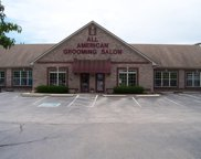 7380 Business Center  Drive, Avon image