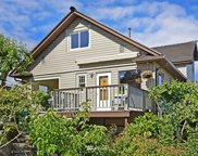 9316 47th Avenue SW, Seattle image