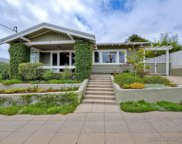 2914 Date St, Golden Hill image