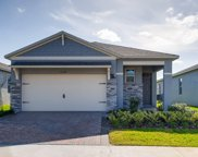 3863 Goldenrod Court, Clermont image