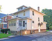 153 Barberry, Rochester image